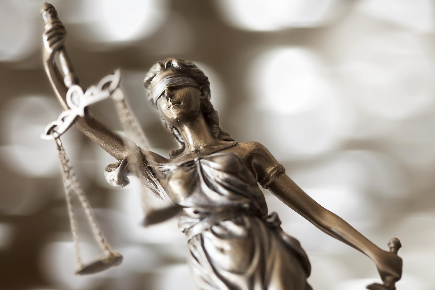 Das Gerichtliche Mahnverfahren Verbraucherzentrale