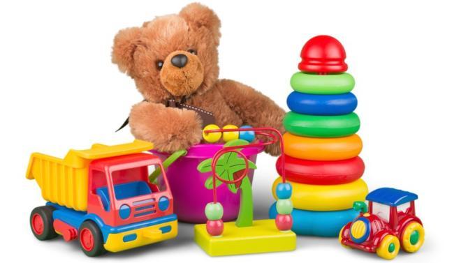 Bildergebnis für Kinderspielsachen