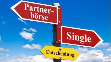 Partnervermittlung halle saale